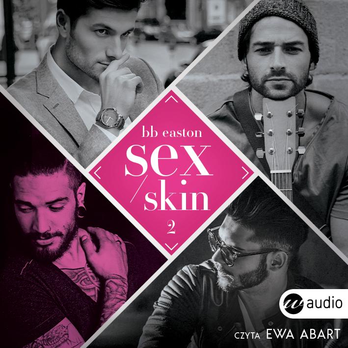 Sex\/Skin