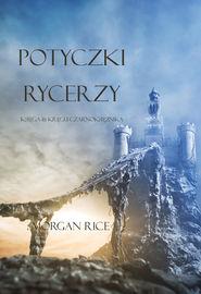 Potyczki Rycerzy