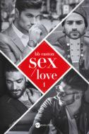 Sex\/Love